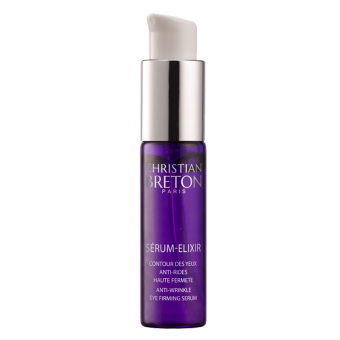 Serum Elixir Eye Contour - Anti-Wrinkles Eye Firming Serum