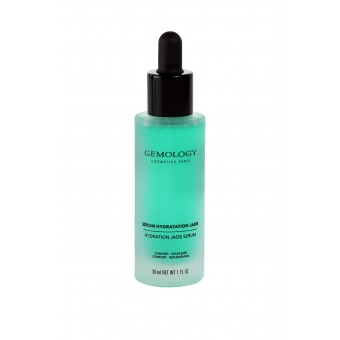 Hydration Jade Serum