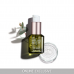 Age Fighter Eye Serum